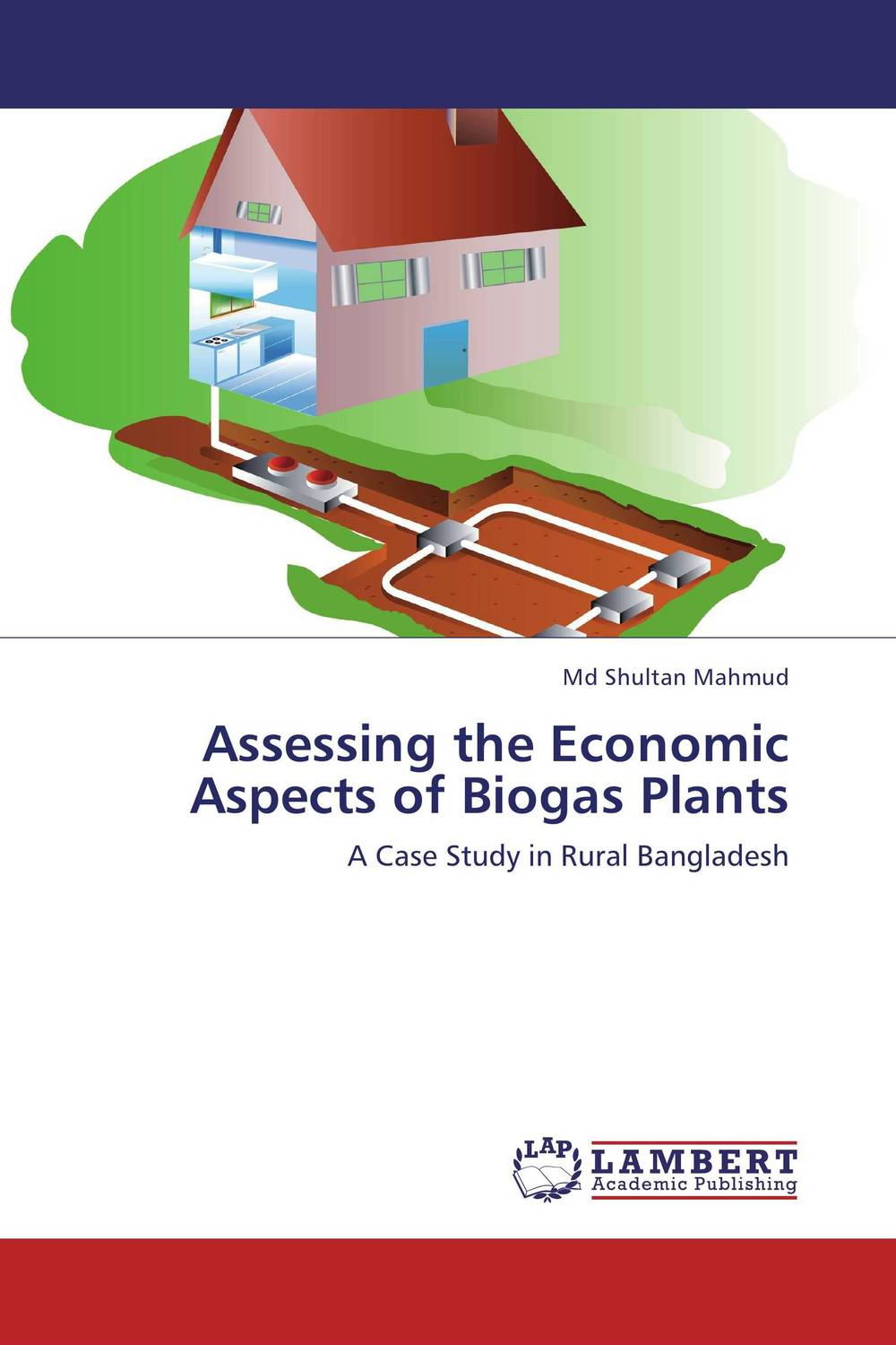 Assessing the Economic Aspects of Biogas Plants assessing the economic aspects of biogas plants