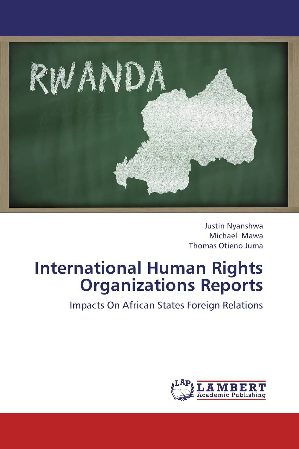 International Human Rights Organizations Reports the heart of human rights
