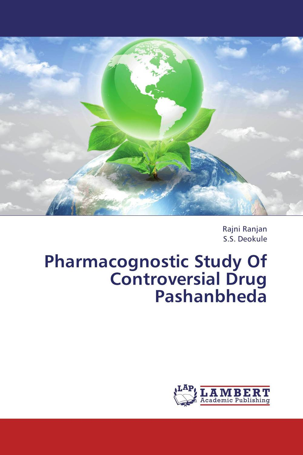 Pharmacognostic Study Of Controversial Drug Pashanbheda pharmacognostic study of nigerian herbal drugs of importance