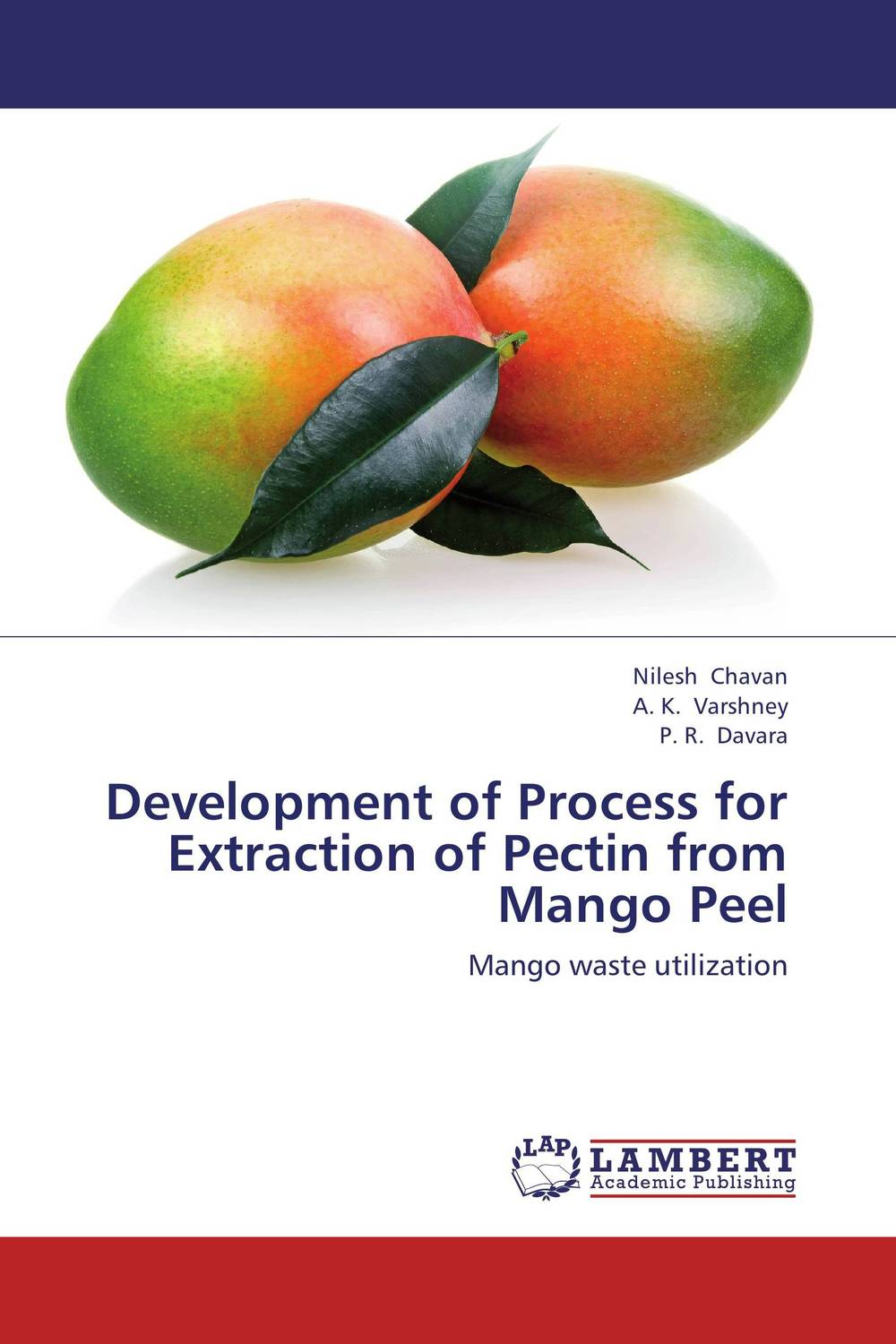 Development of Process for Extraction of Pectin from Mango Peel user preference extraction from brain signals