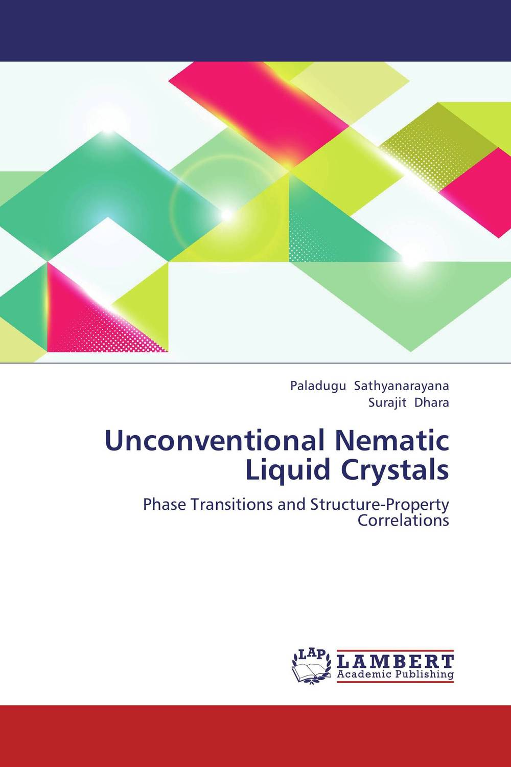 Unconventional Nematic Liquid Crystals kenneth rosen d investing in income properties the big six formula for achieving wealth in real estate