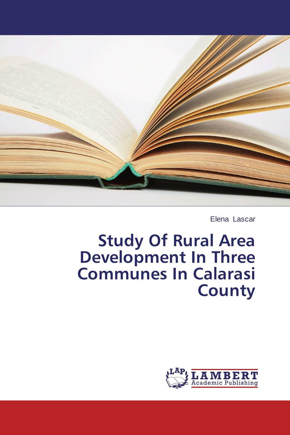 Study Of Rural Area Development In Three Communes In Calarasi County lawrence maumbi michelo analysis of nongovernmental organisation in rural development