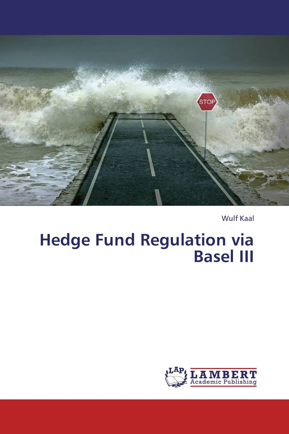 Hedge Fund Regulation via Basel III wendy patton making hard cash in a soft real estate market find the next high growth emerging markets buy new construction at big discounts uncover hidden properties raise private funds when bank lending is tight
