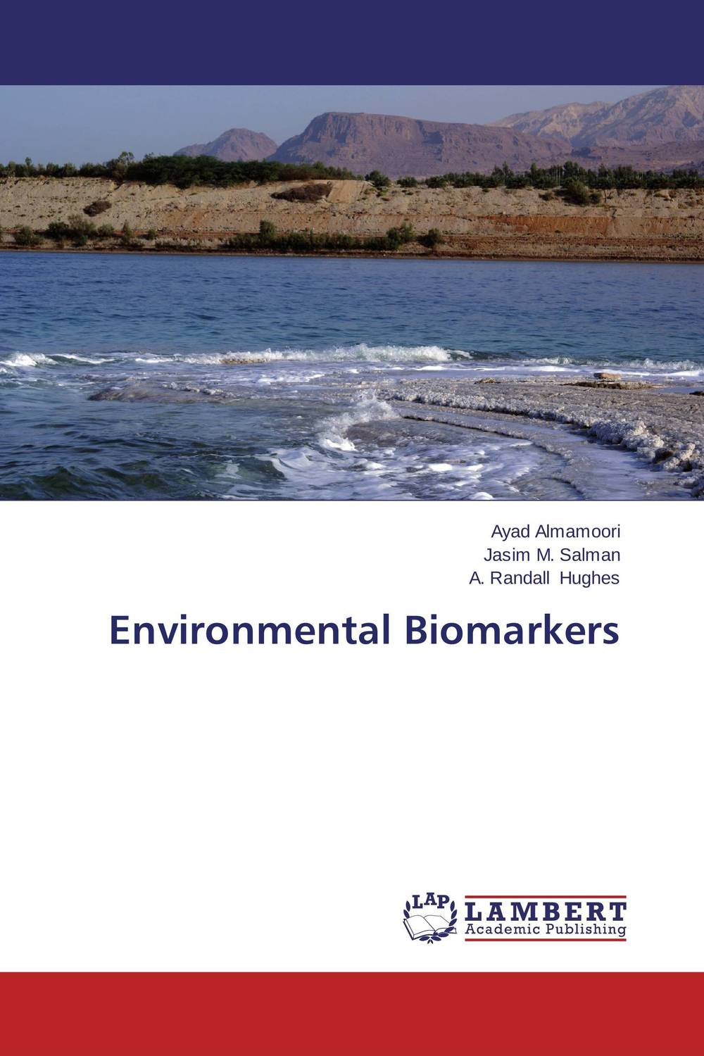 Environmental Biomarkers an introduction to environmental pollution