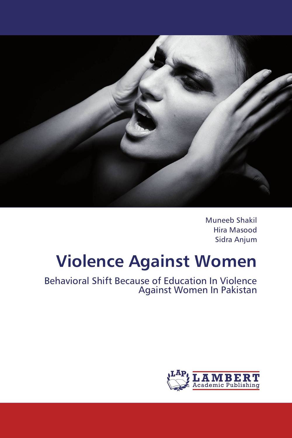 Violence Against Women nation gender and cultures of violence