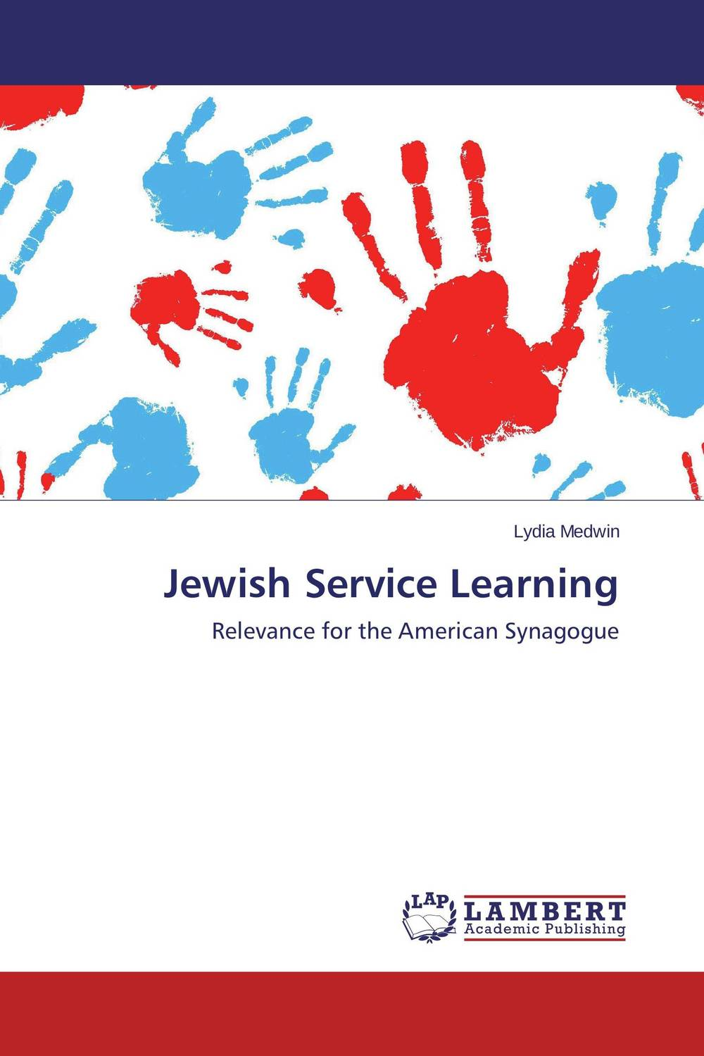 Jewish Service Learning betty mcdonald reflective assessment and service learning