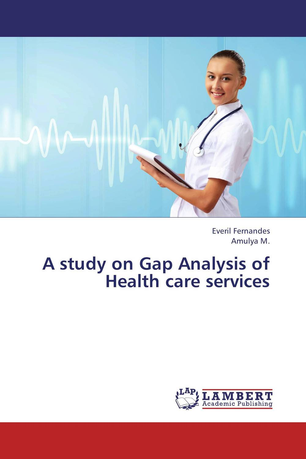 A study on Gap Analysis of Health care services prostate health devices is prostate removal prostatitis mainly for the prostate health and prostatitis health capsule