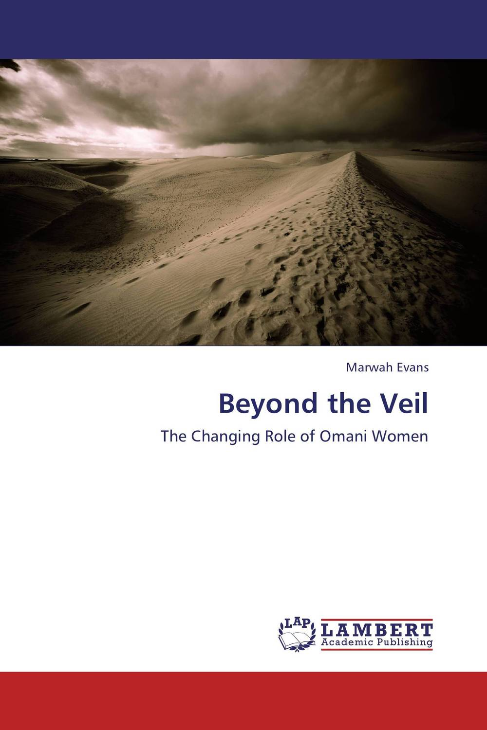 Beyond the Veil zeinab torkaman dehnavi integration in canada of muslim women immigrants from the middle east