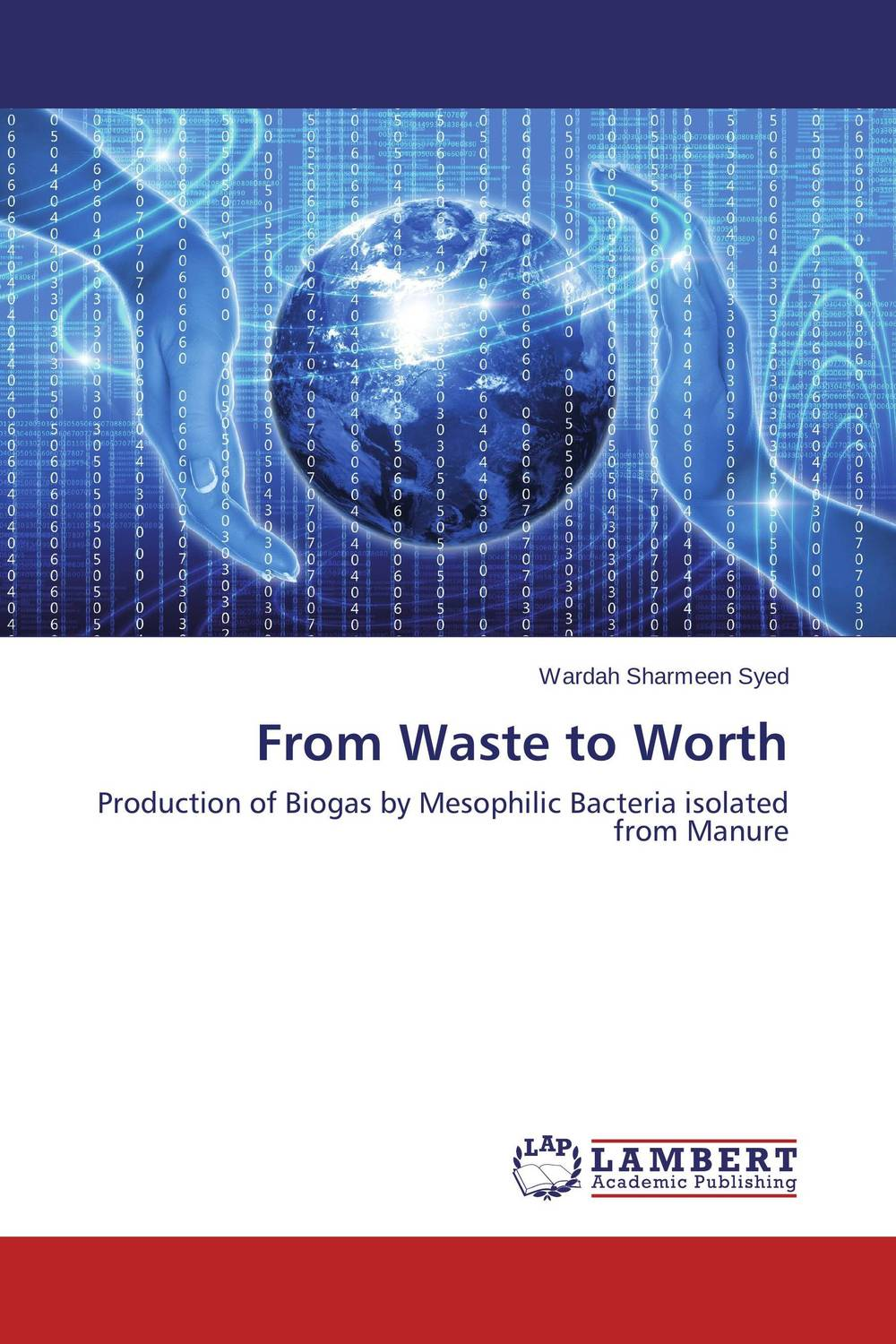 From Waste to Worth erickson increase its worth 101 ways to maximi ze the value of your house pr only