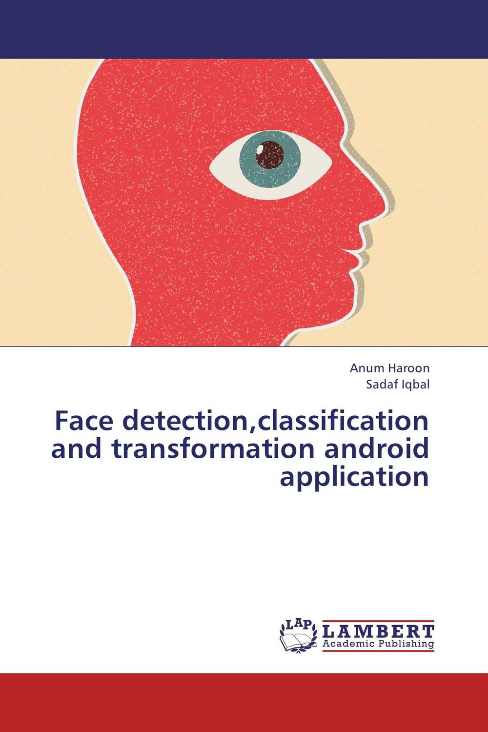 Face detection,classification and transformation android application viruses cell transformation and cancer 5