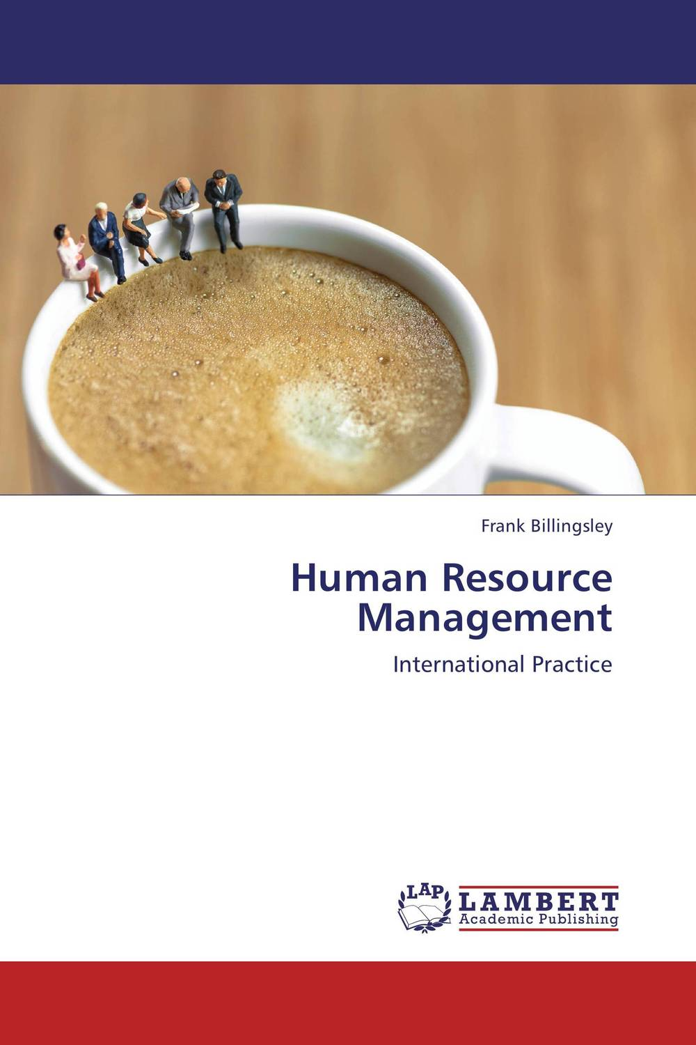 Human Resource Management linguistic diversity and social justice