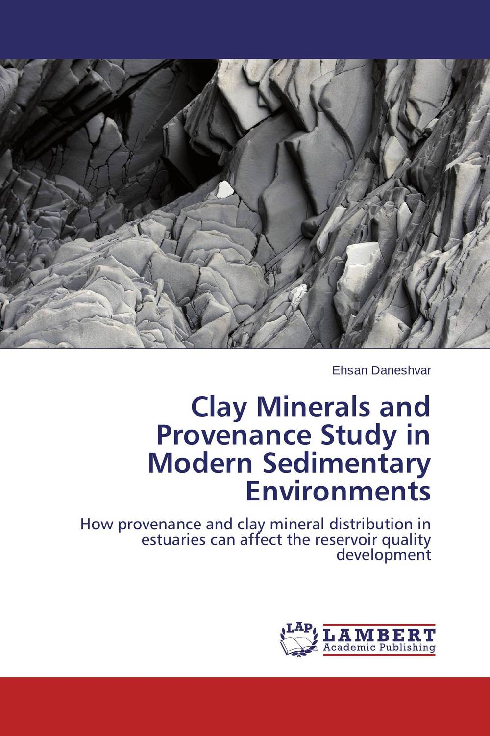 Clay Minerals and Provenance Study in Modern Sedimentary Environments rocks and minerals of north america pocket guide