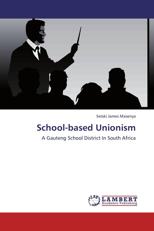 School-based Unionism heyderman e complete key for schools teacher s book