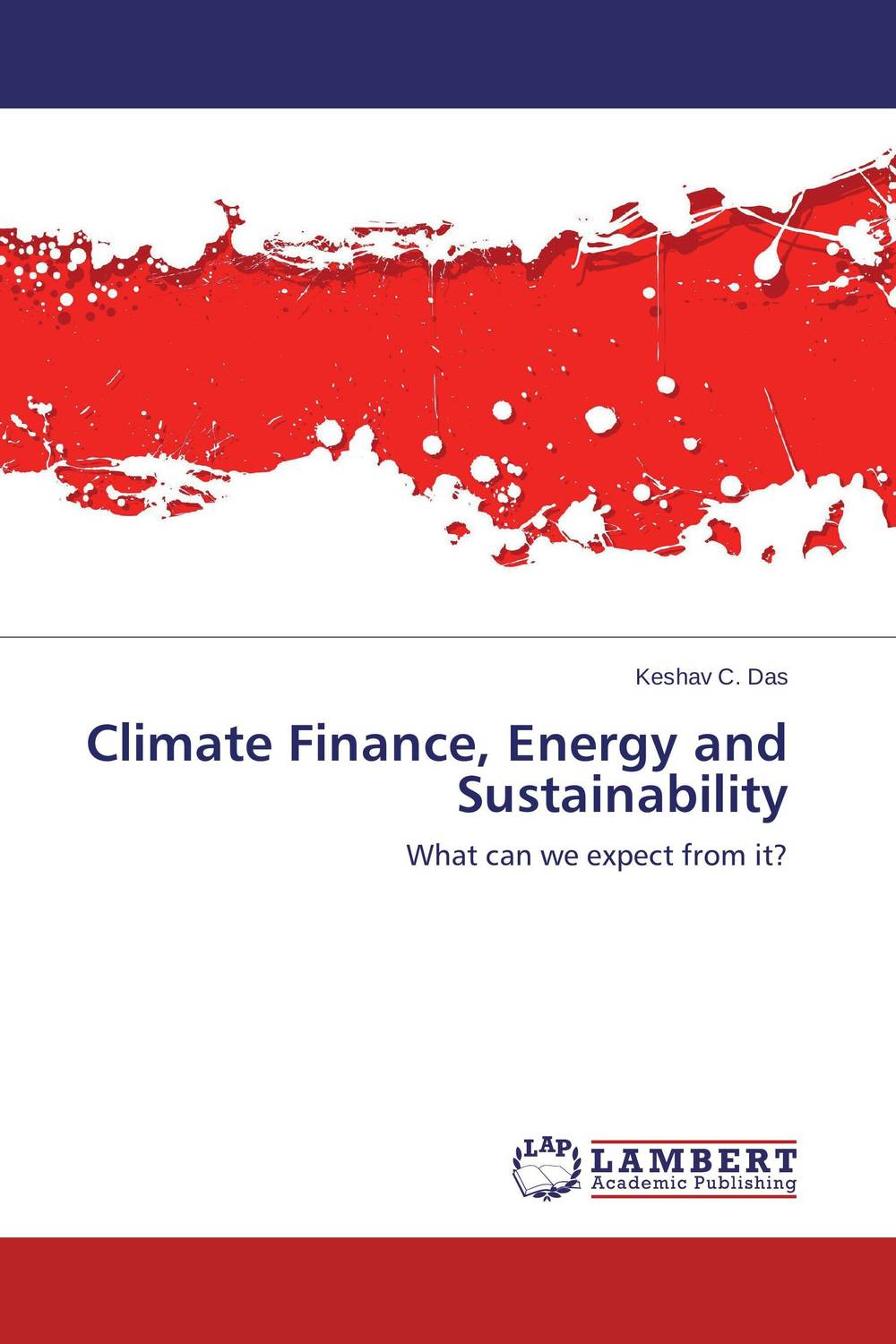 Climate Finance, Energy and Sustainability cloud computing and sustainability energy efficiency aspects