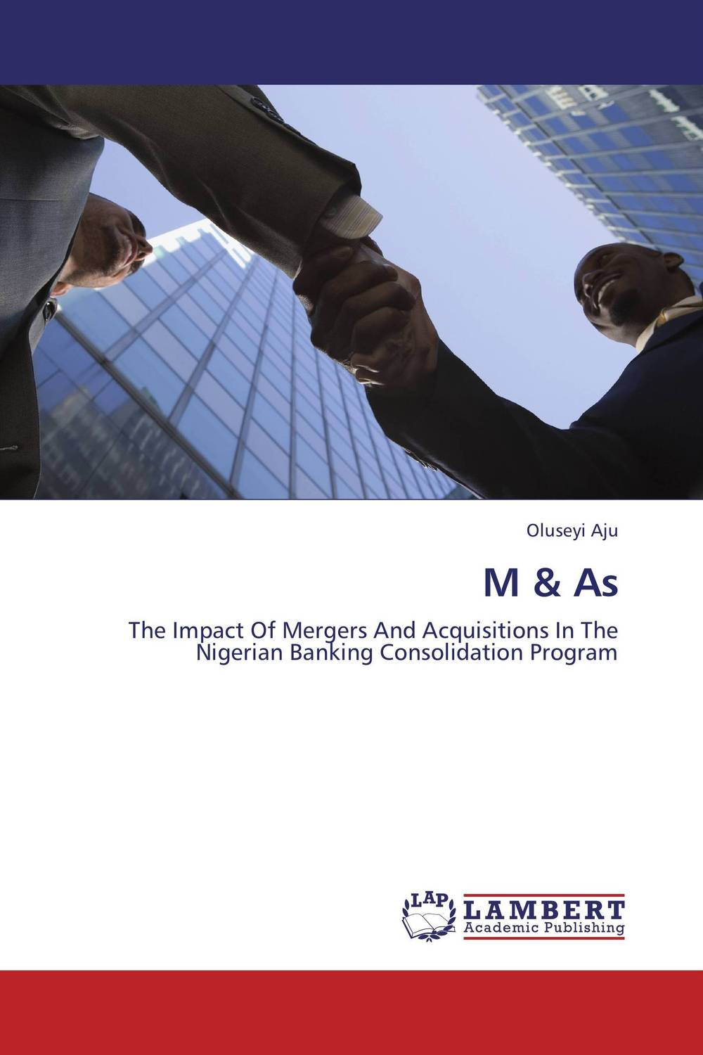 M & As financial appraisal and comparative analysis of icici bank ltd