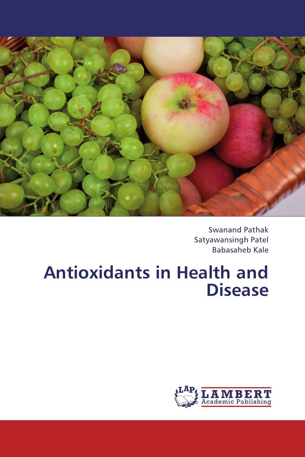 Antioxidants in Health and Disease oxidative stability of meat products and the role of antioxidants