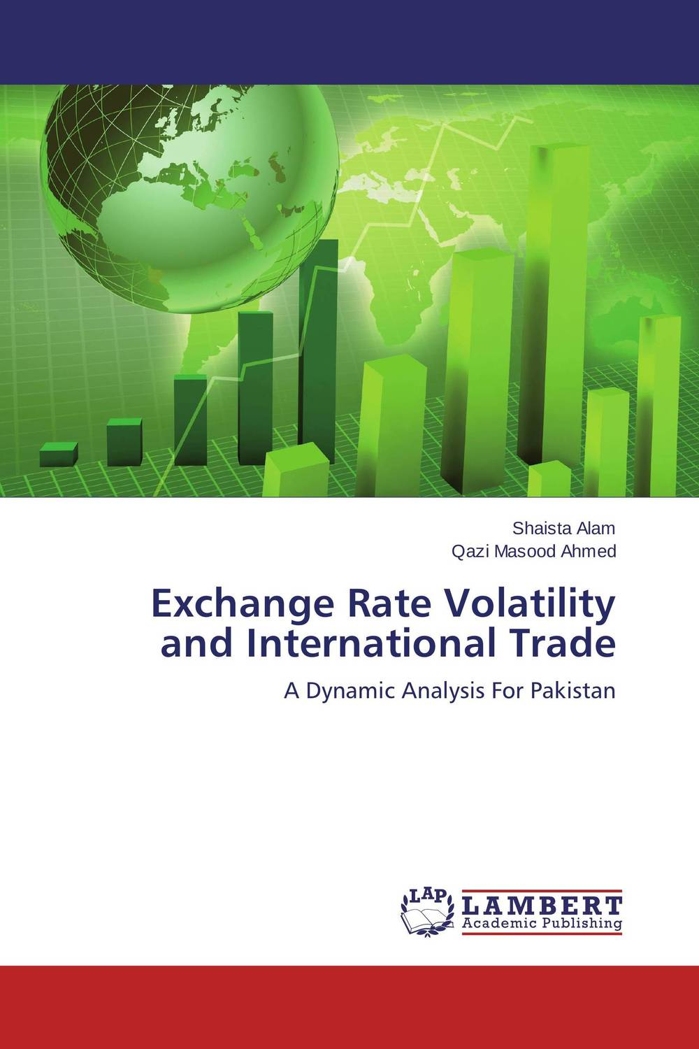 Exchange Rate Volatility and International Trade tobias olweny and kenedy omondi the effect of macro economic factors on stock return volatility at nse