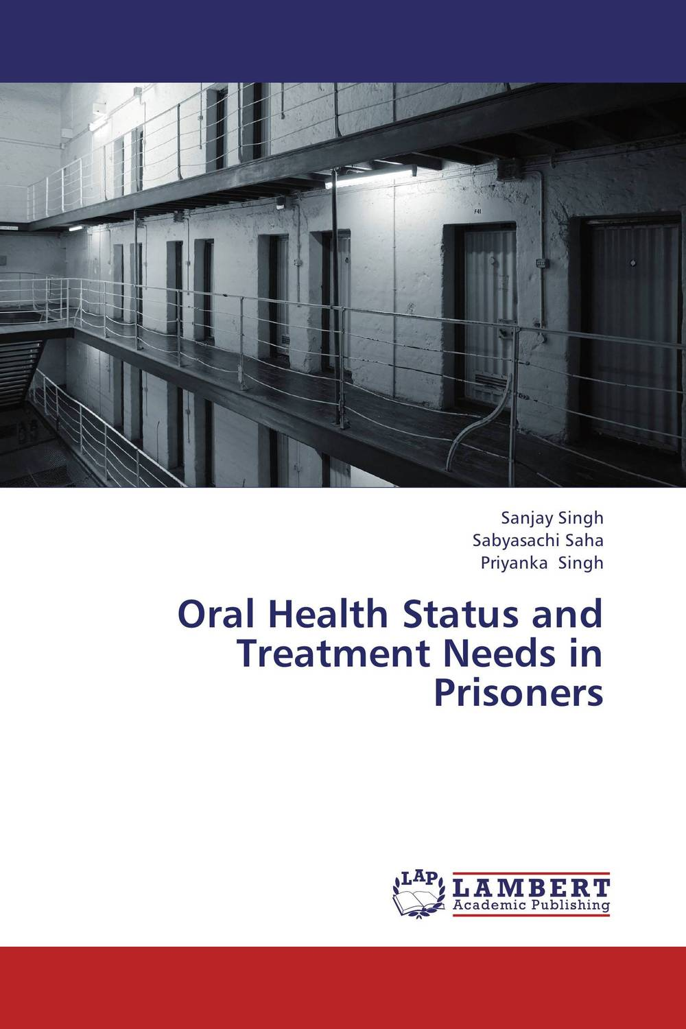 Oral Health Status and Treatment Needs in Prisoners radiographic assessment of oral health using orthopantomogram