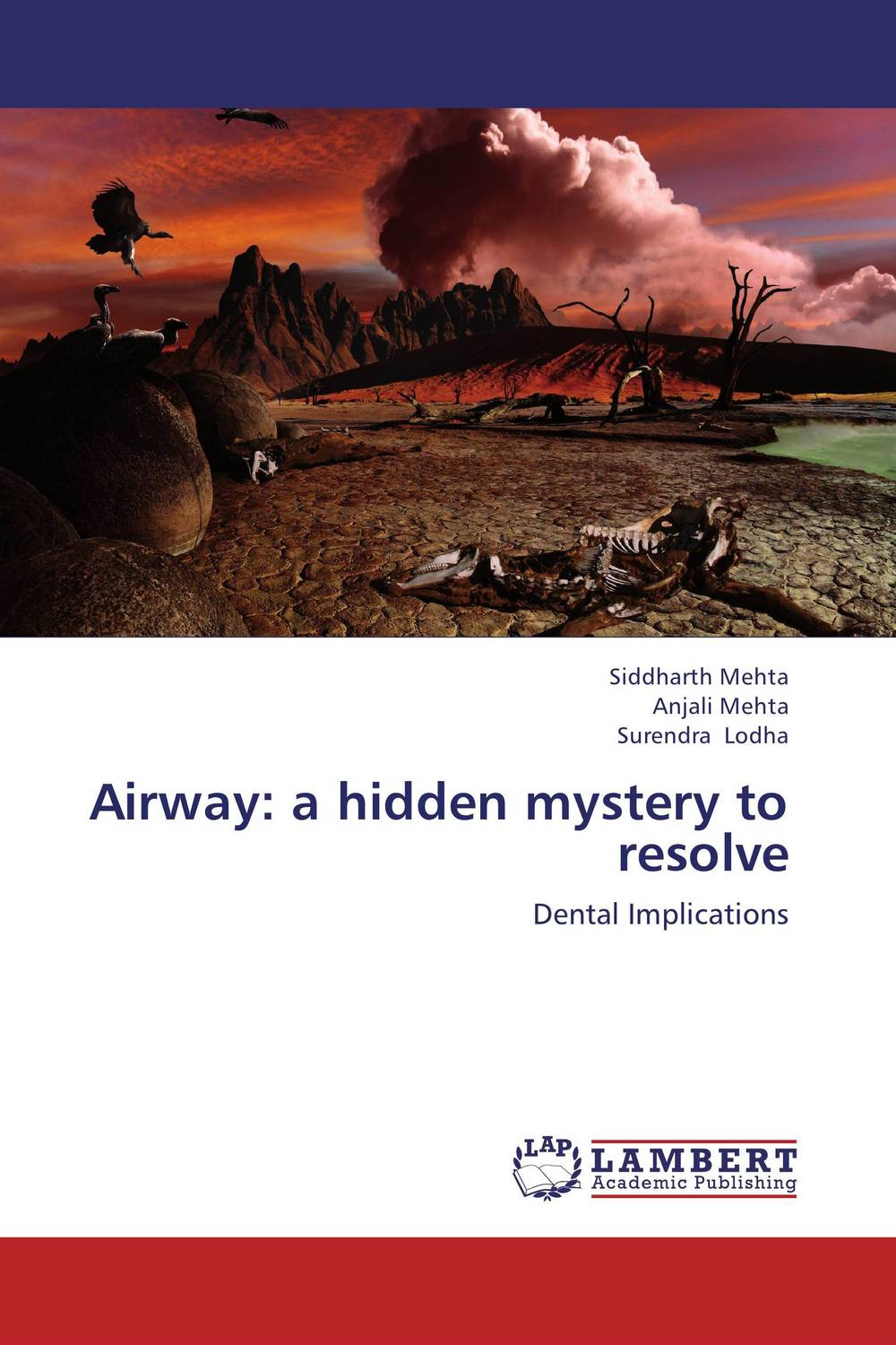 Airway: a hidden mystery to resolve andres kanner depression in neurologic disorders diagnosis and management
