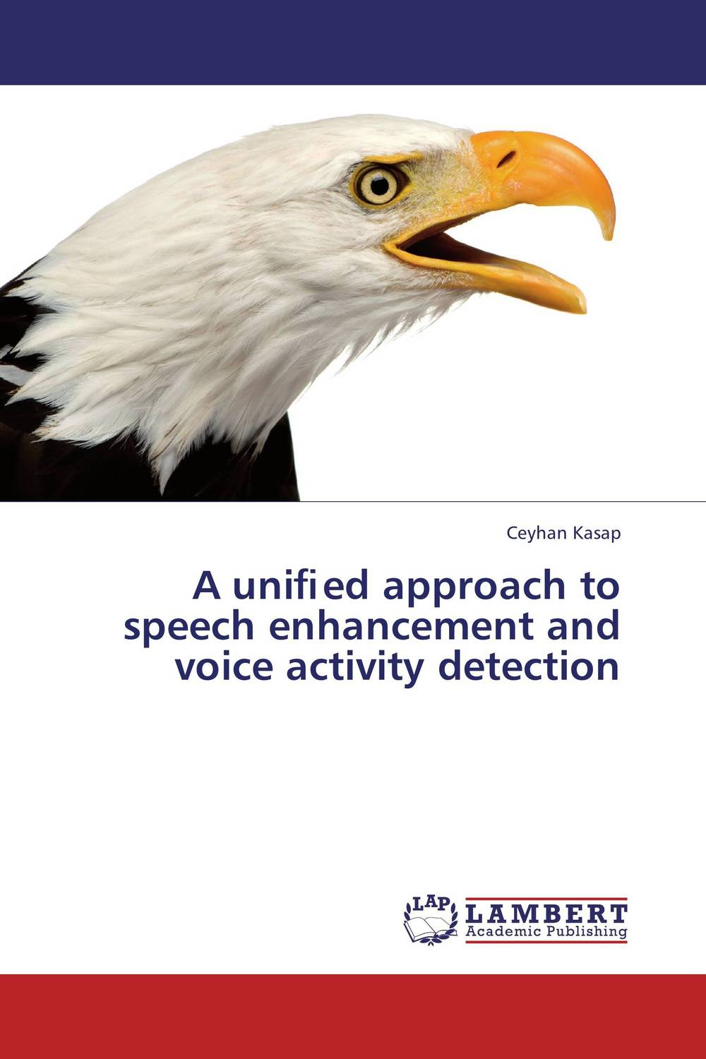 A uni?ed approach to speech enhancement and voice activity detection a subspace approach for speech signal modelling and classification