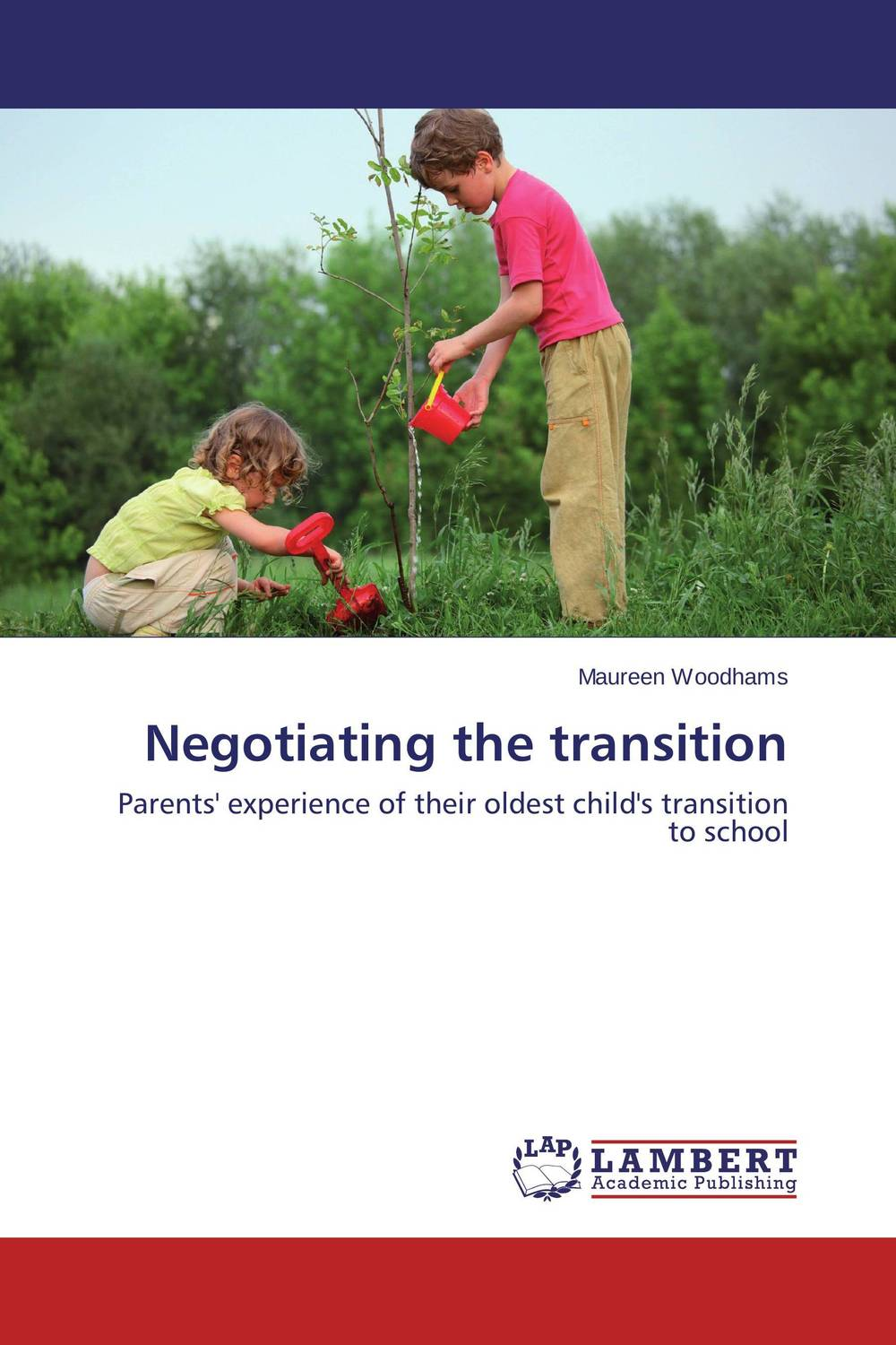 Negotiating the transition ewa przyborowska child labour and demographic transition in thailand