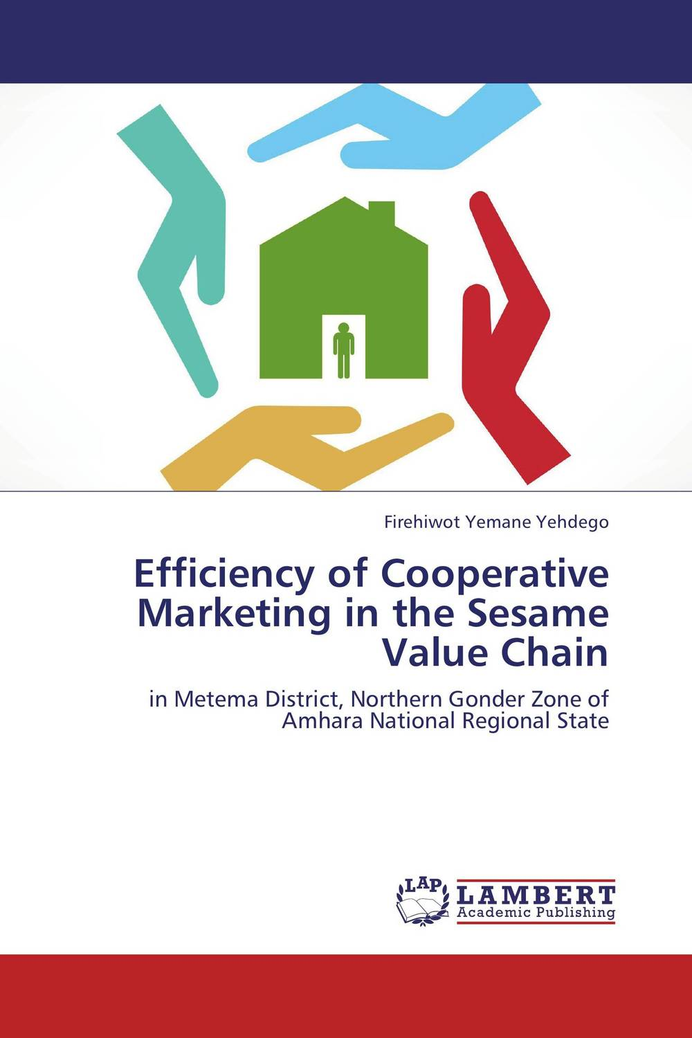 Efficiency of Cooperative Marketing in the Sesame Value Chain игрушка ecx ruckus gray blue ecx00013t1