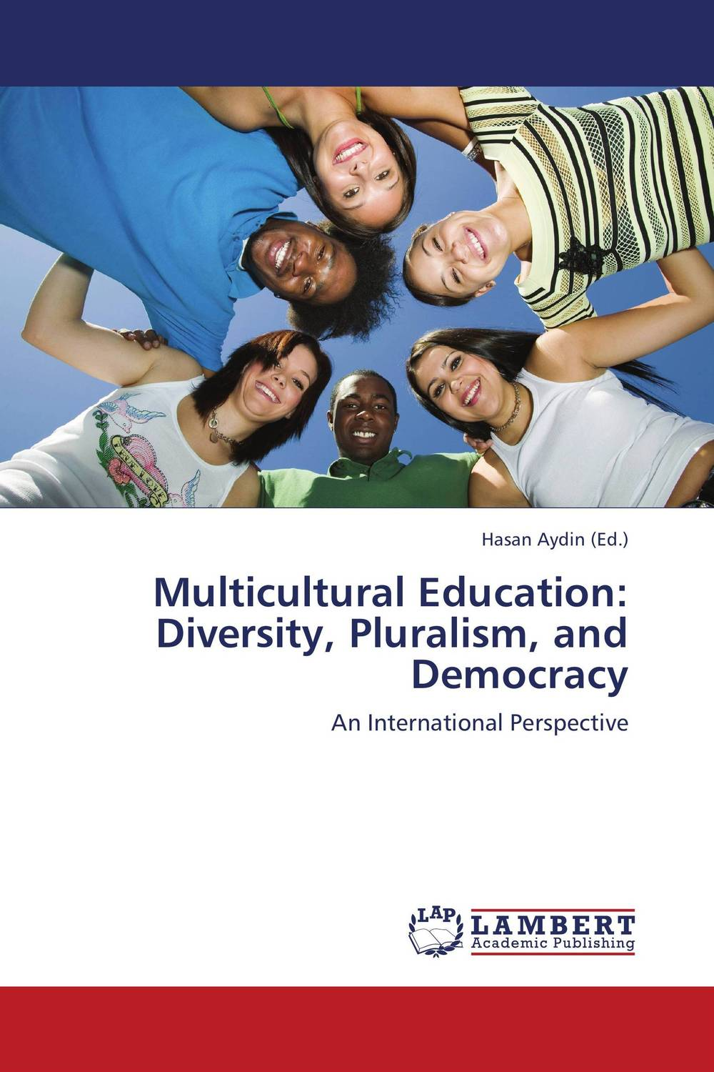 a look at multicultural education in america Multiculturalism in higher education multicultural education, and ethnicstudies, the term diversity will be used but what do diversity requirements look like.