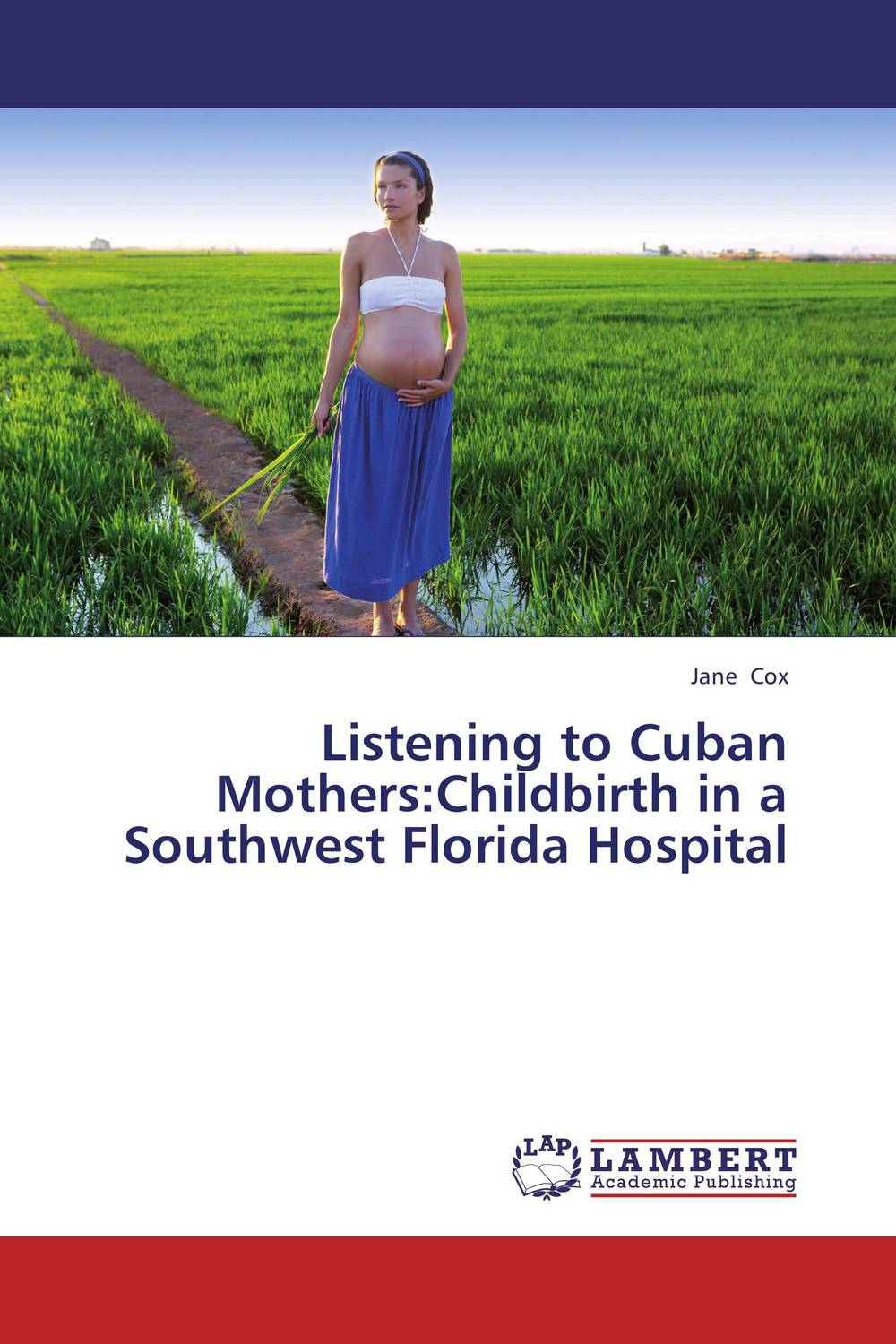 Listening to Cuban Mothers:Childbirth in a Southwest Florida Hospital cuban mojo marinade by badia 4 galon pack