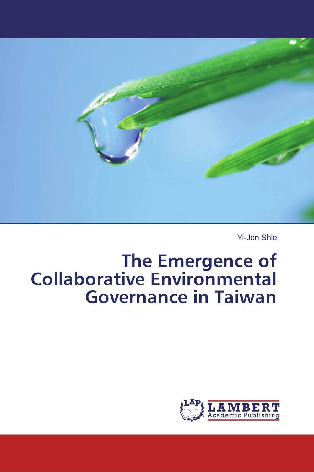 The Emergence of Collaborative Environmental Governance in Taiwan паяльник bao workers in taiwan pd 372 25mm