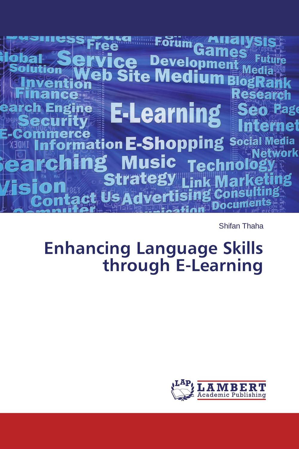 Enhancing Language Skills through E-Learning the quality of accreditation standards for distance learning