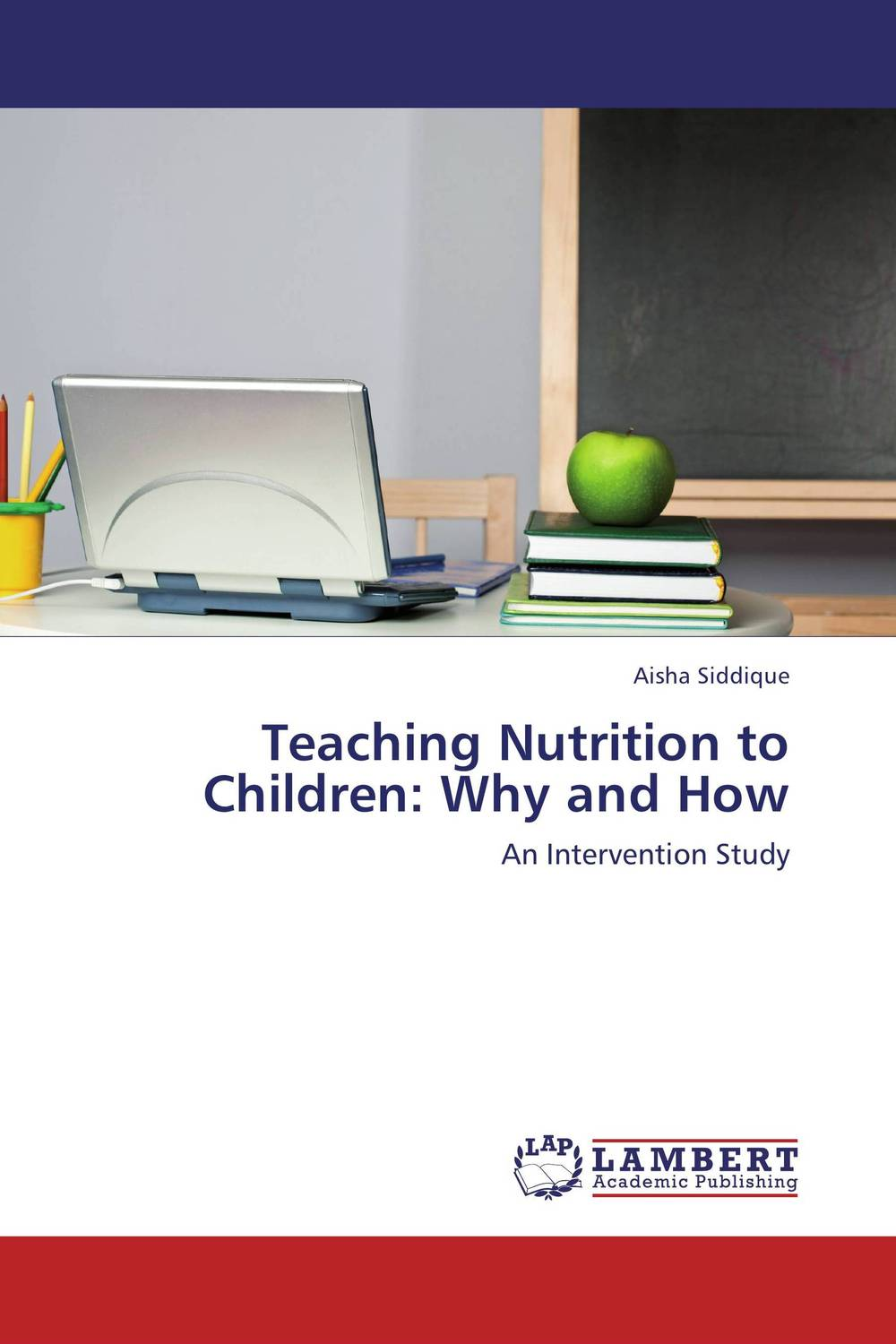 Teaching Nutrition to Children: Why and How nutrition and learning outcomes of bangladeshi primary school children