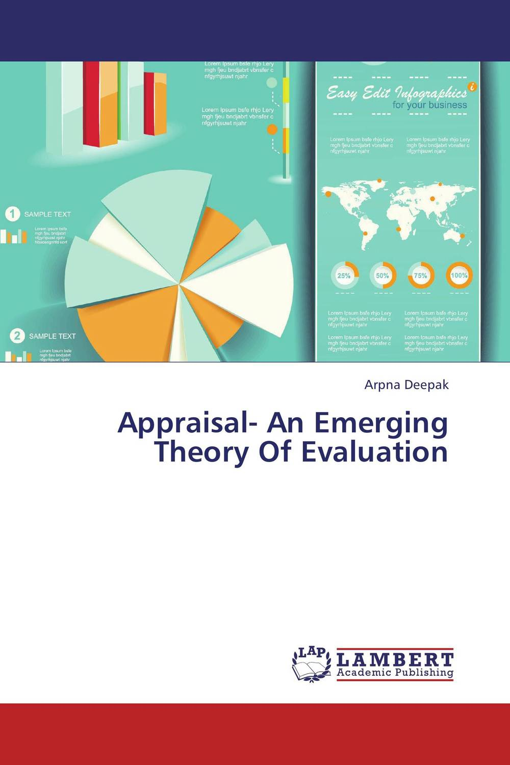 Appraisal- An Emerging Theory Of Evaluation
