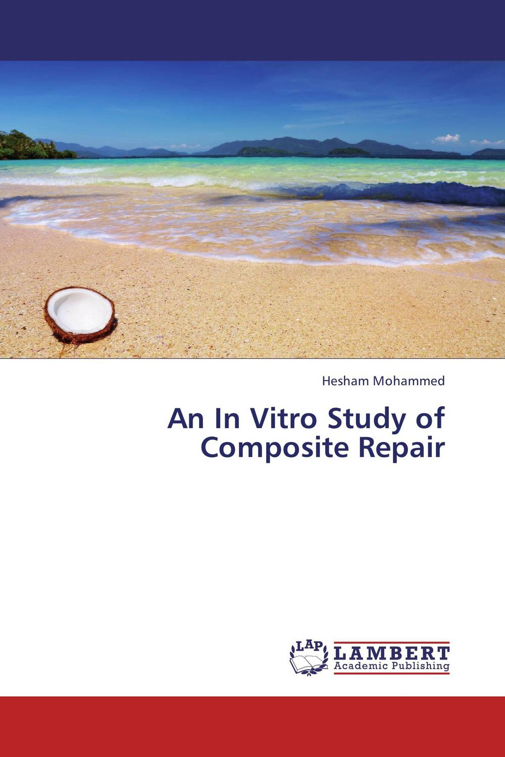 An In Vitro Study of Composite Repair in vitro mechanism for the repair of muscle differentiation in dm1