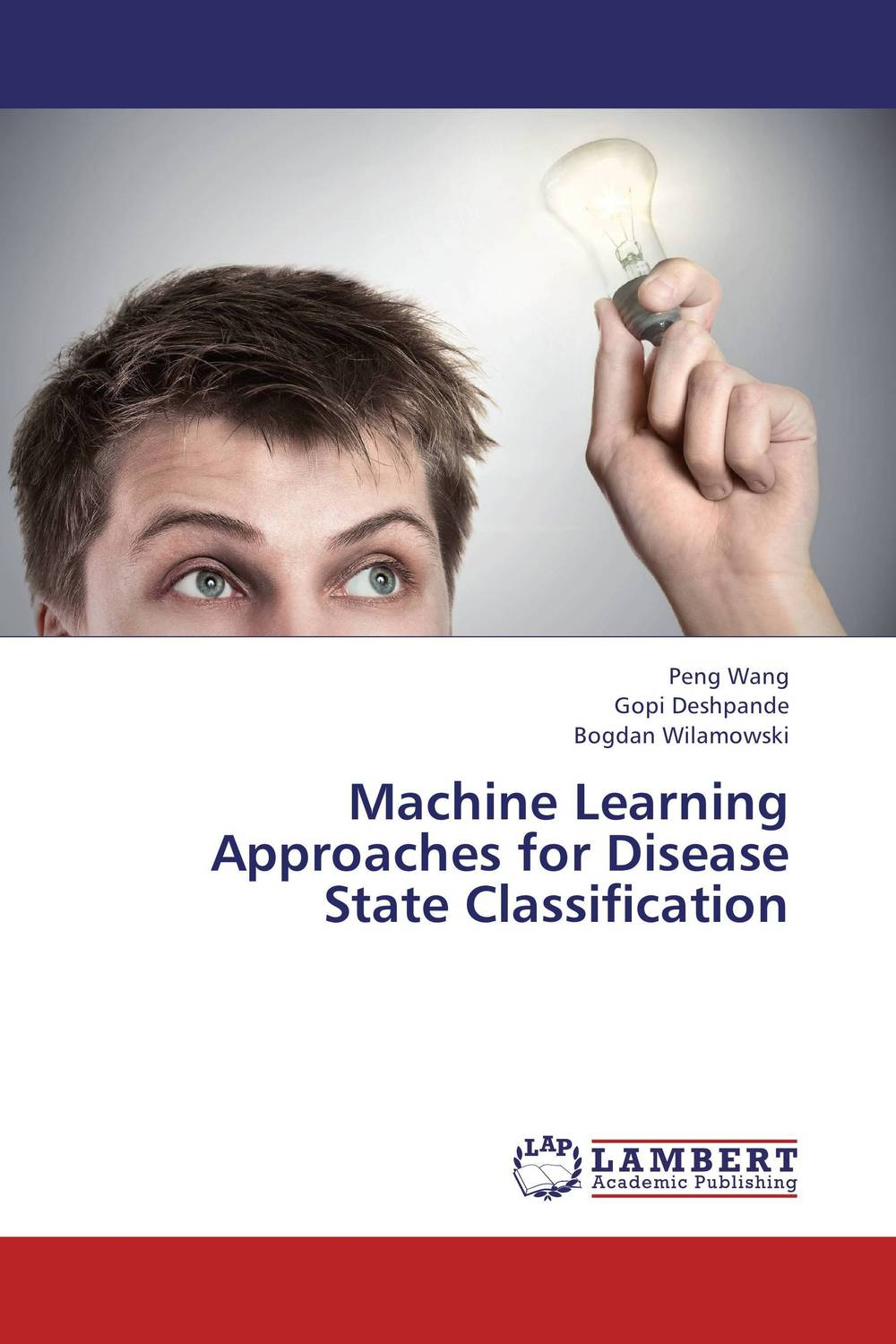 Machine Learning Approaches for Disease State Classification muhammad farhan khan and muhammad asif zakriyya speech recognition with efficient use of support vector machines