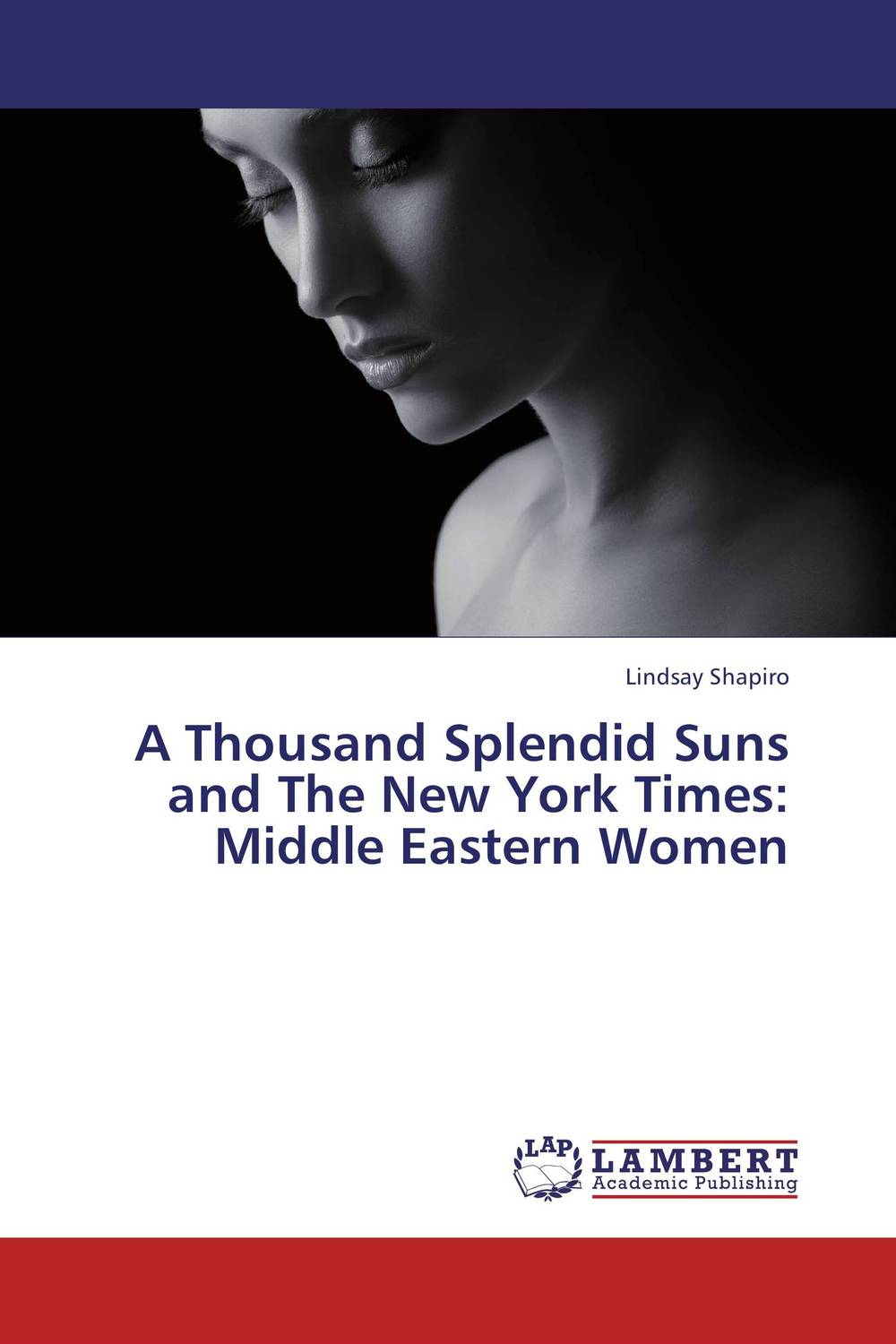 A Thousand Splendid Suns and The New York Times: Middle Eastern Women телевизор samsung ue43m5550 43 дюйма smart tv full hd
