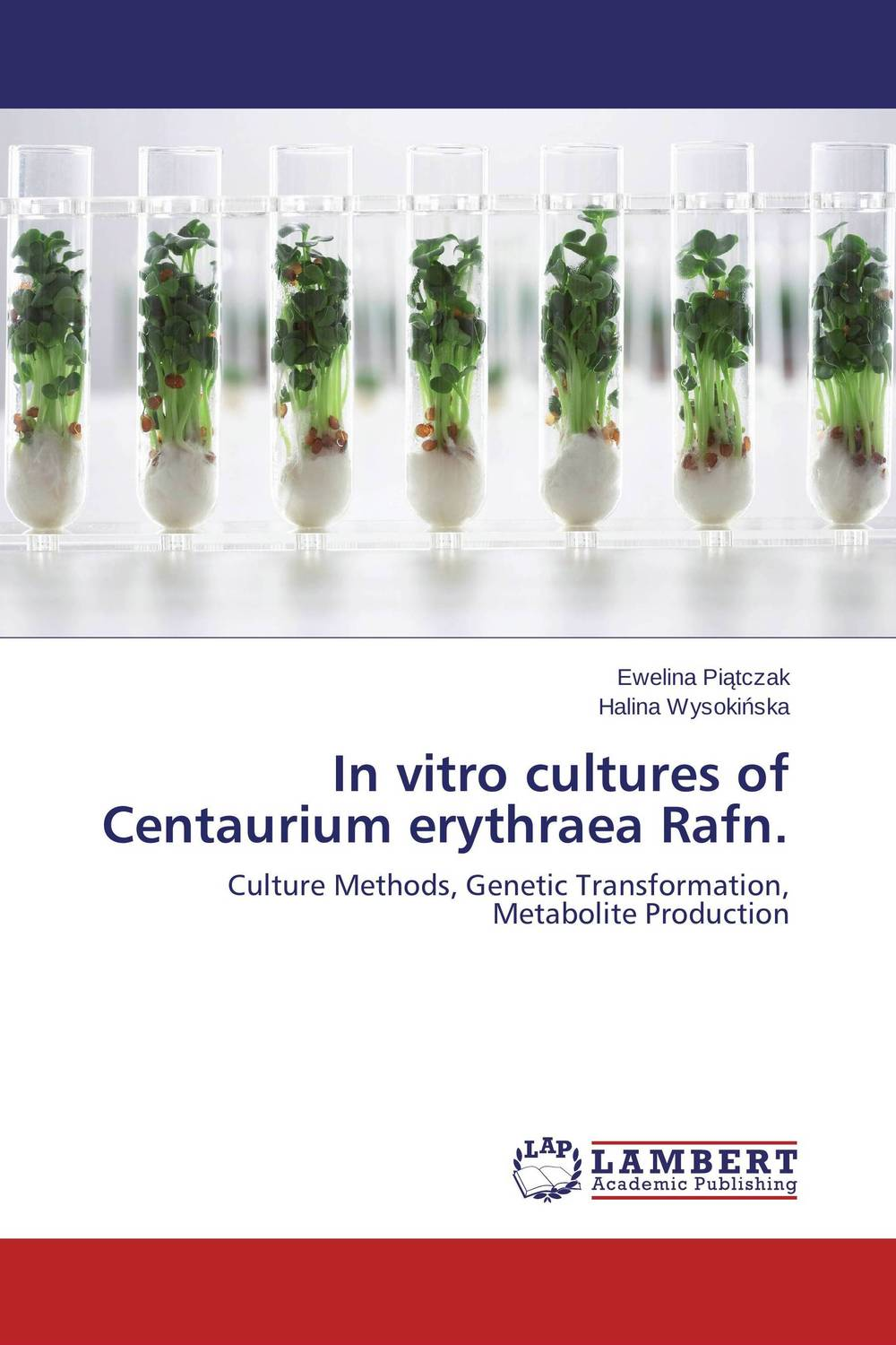 In vitro cultures of Centaurium erythraea Rafn. как еще героя в cultures