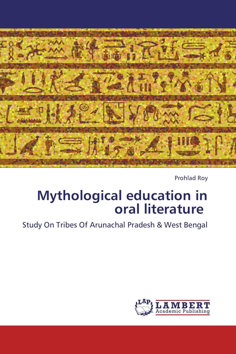 Mythological education in oral literature scientific and mythological ways of knowing in anthropology