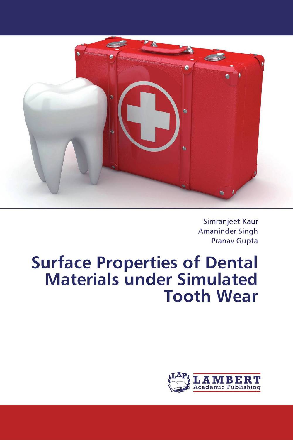 Surface Properties of Dental Materials under Simulated Tooth Wear electrochemistry of human dental enamel