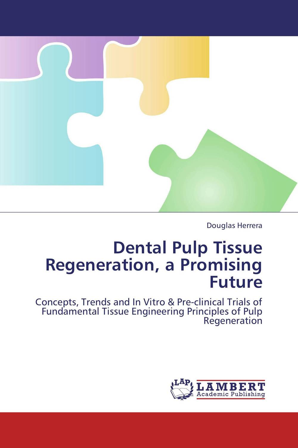 Dental Pulp Tissue Regeneration, a Promising Future dental material endo apex locator root canal finder testing cord files fit j2