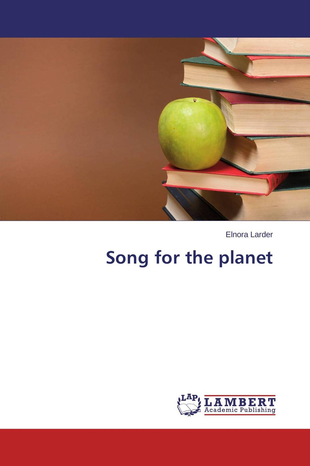 Song for the planet