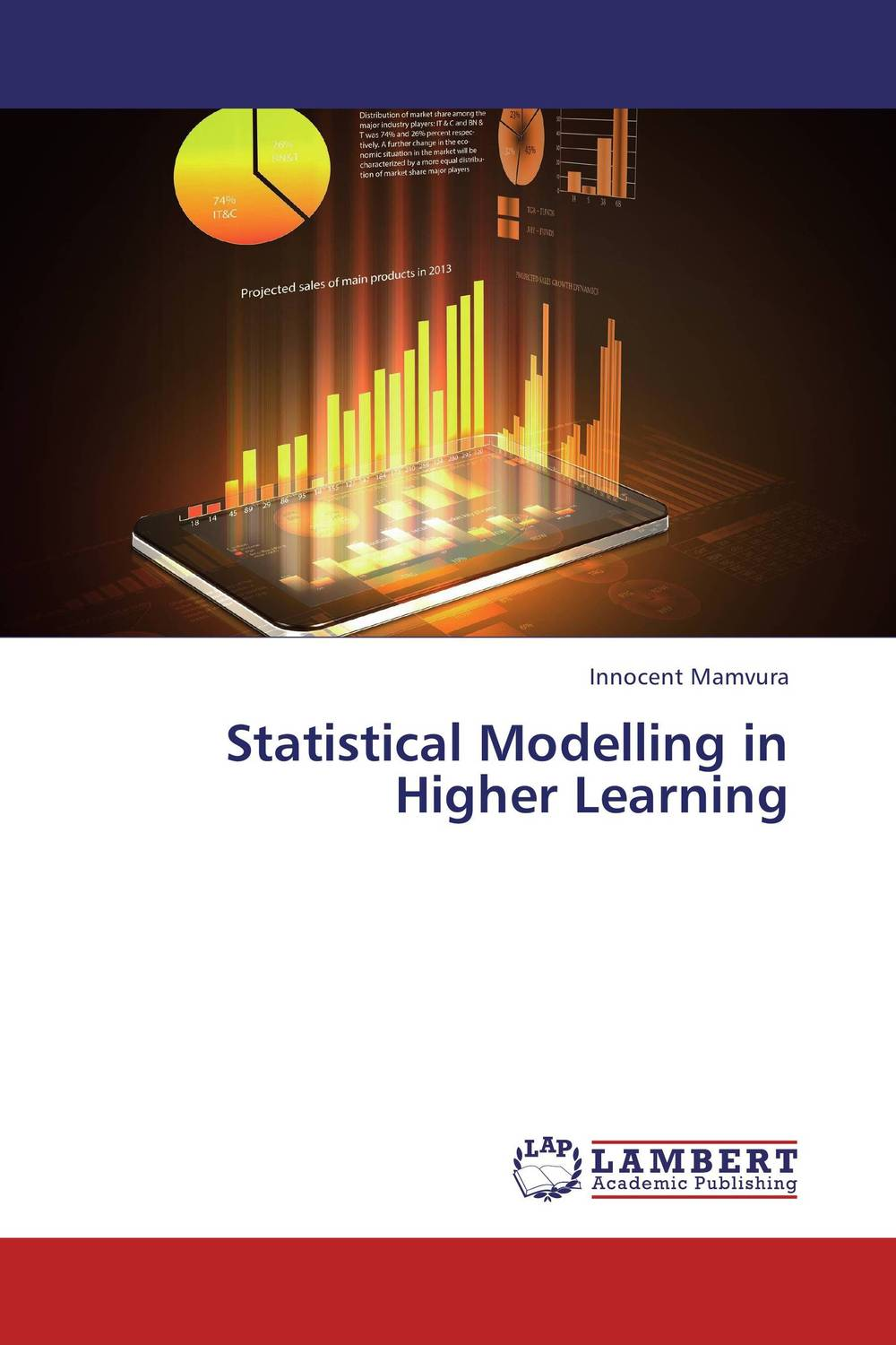 Statistical Modelling in Higher Learning a novel separation technique using hydrotropes