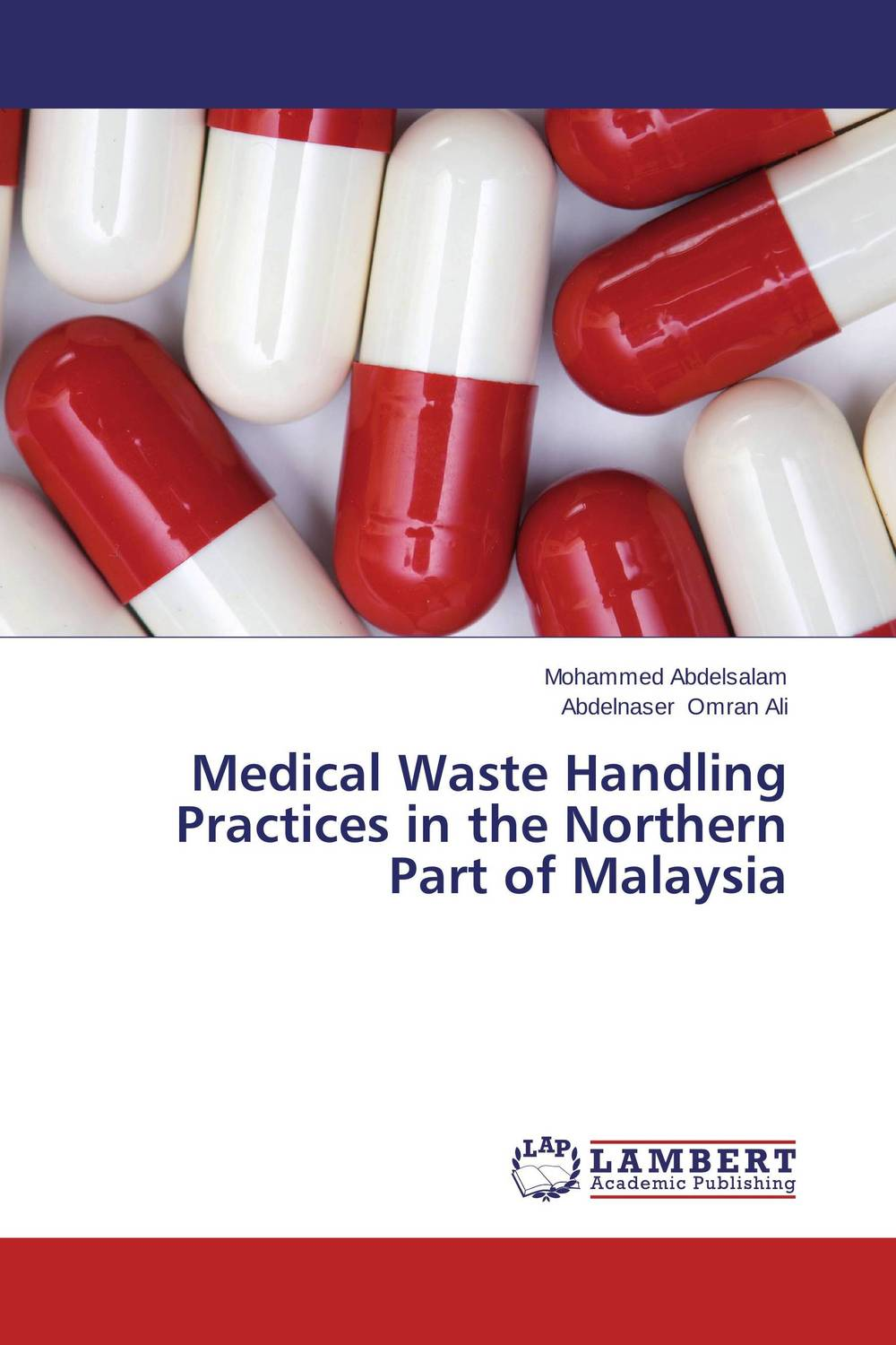 Medical Waste Handling Practices in the Northern Part of Malaysia macrosomia newborn in northern norway