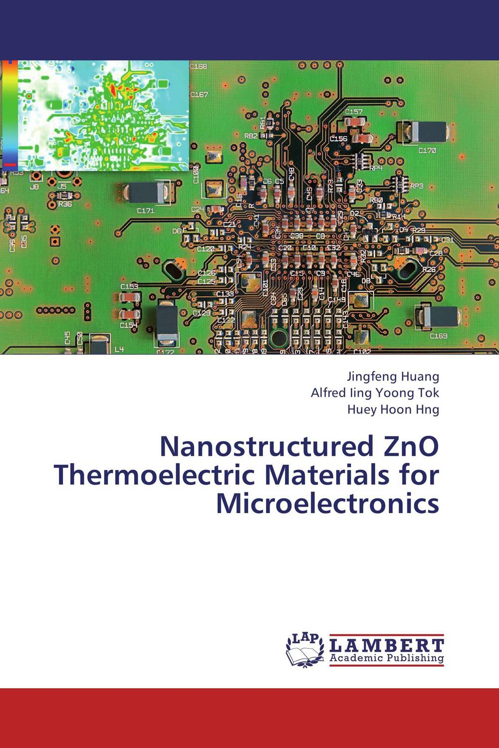 Nanostructured ZnO Thermoelectric Materials for Microelectronics materials science in microelectronics i