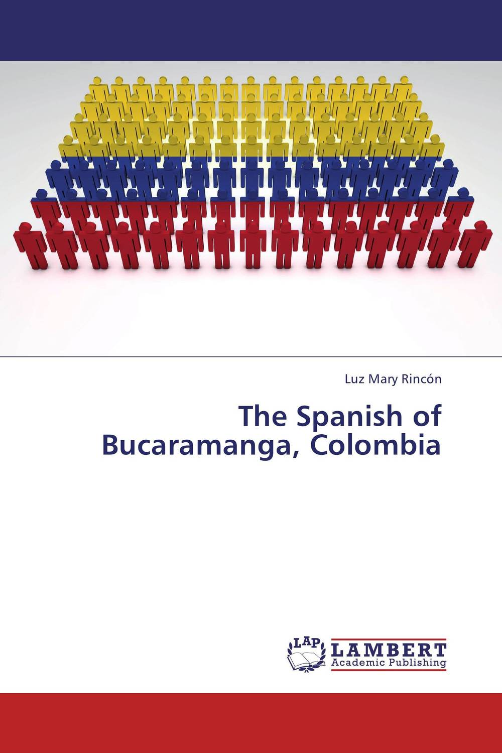 The Spanish of Bucaramanga, Colombia linguistic diversity and social justice