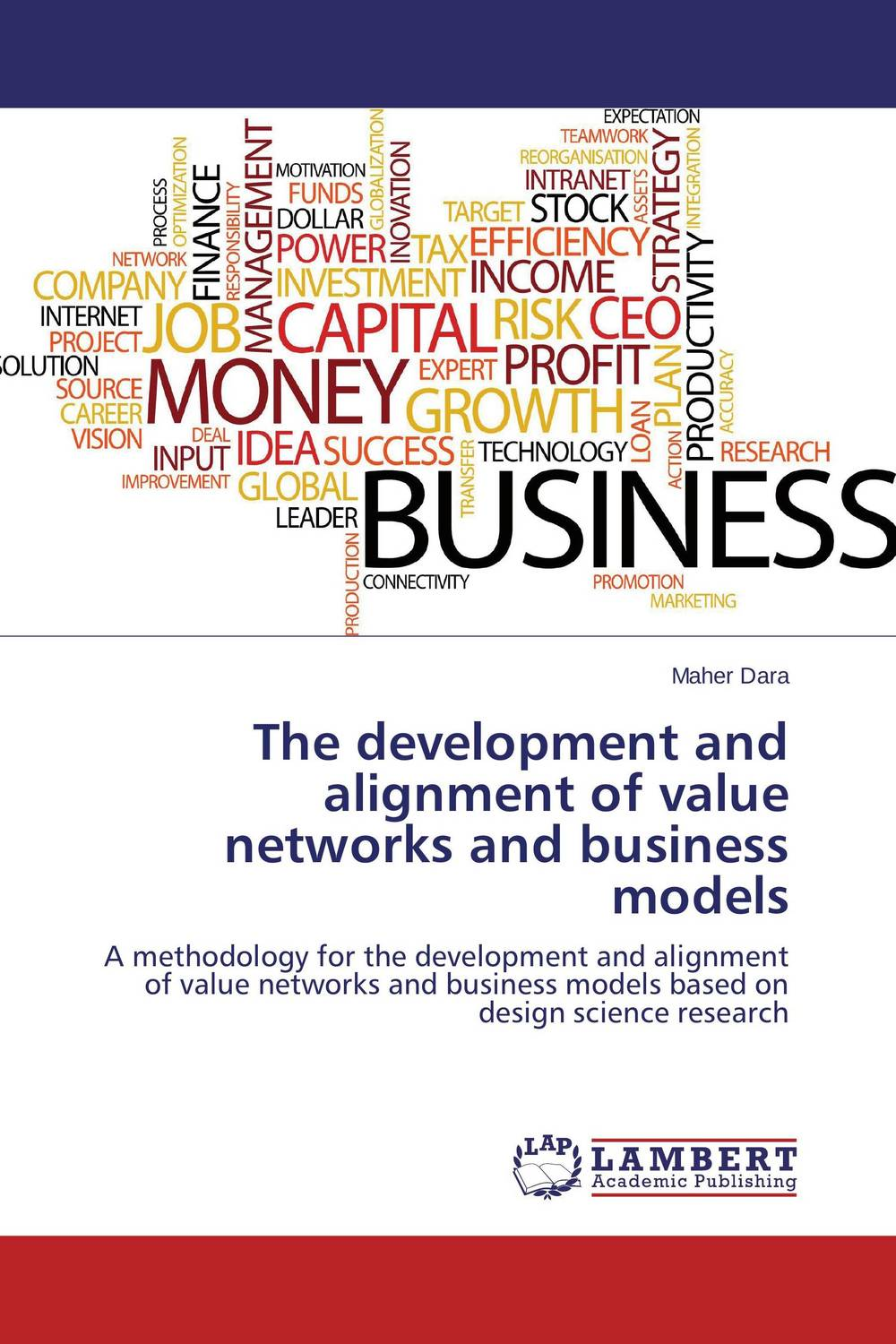 The development and alignment of value networks and business models corporate governance and firm value