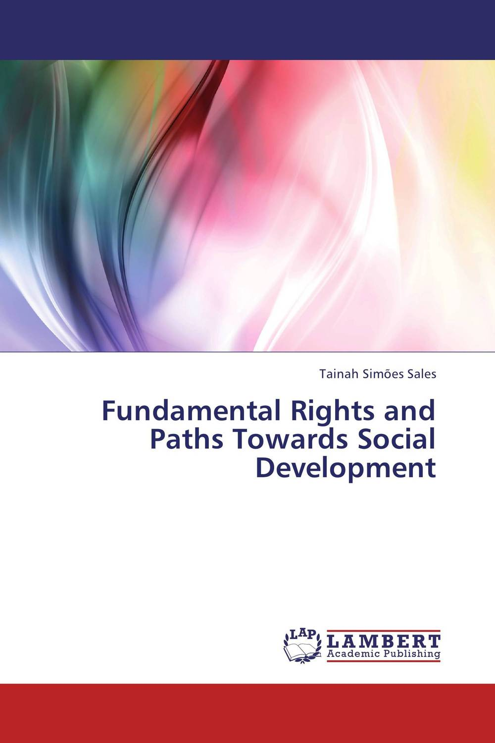 Fundamental Rights and Paths Towards Social Development manuscript found in accra