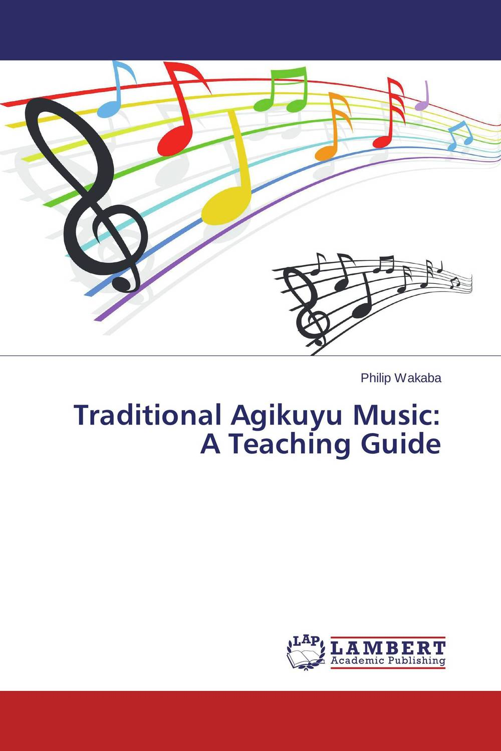 цена на Traditional Agikuyu Music: A Teaching Guide