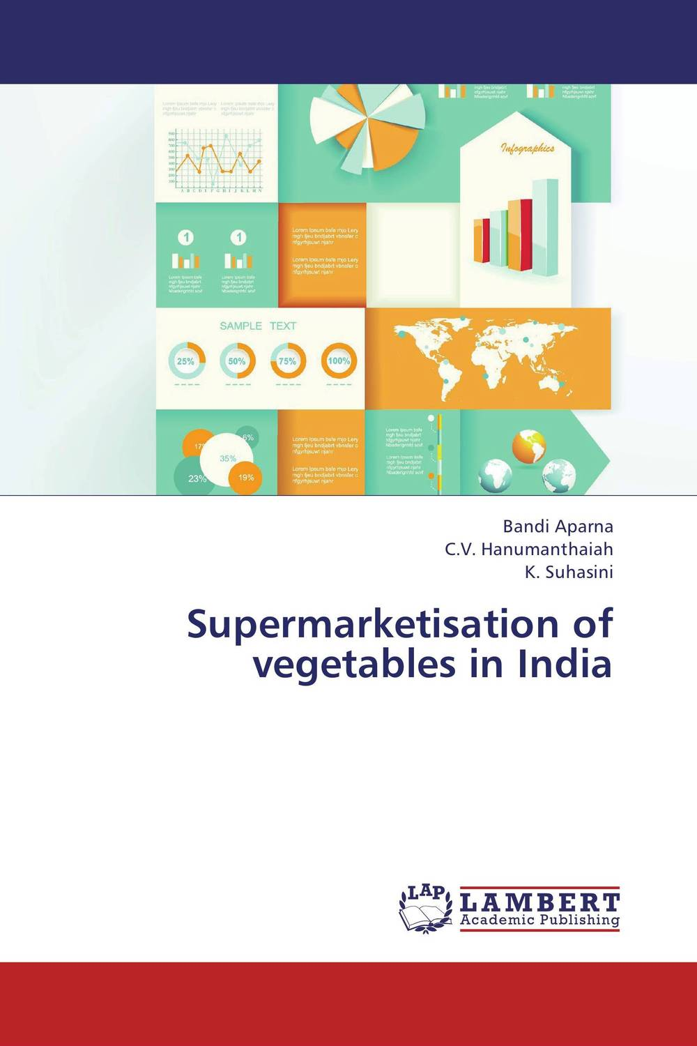 Supermarketisation of vegetables in India deepita chakravarty expansion of markets and women workers in india
