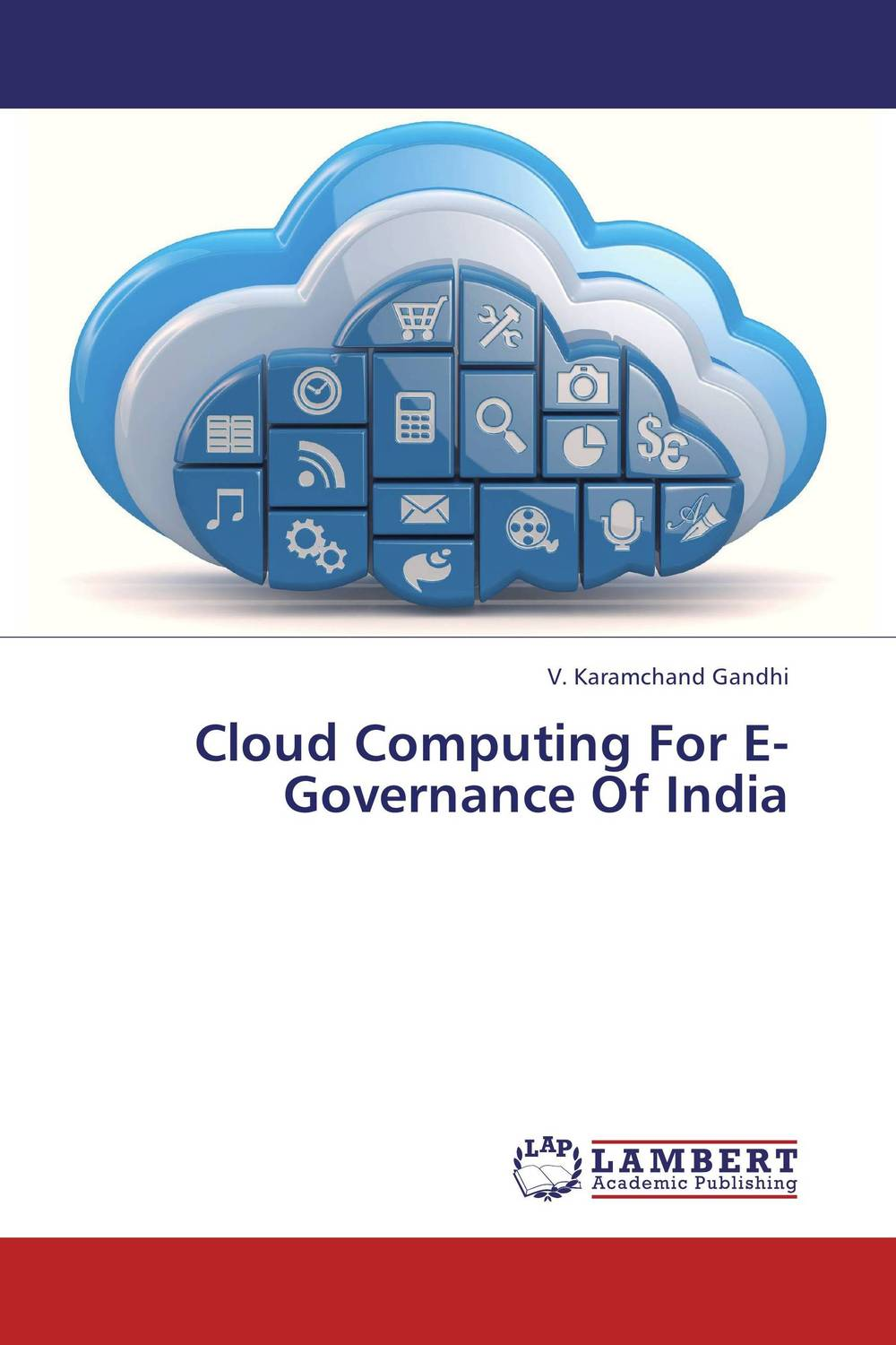 Cloud Computing For E-Governance Of India regression analysis of cloud computing adoption for u s hospitals