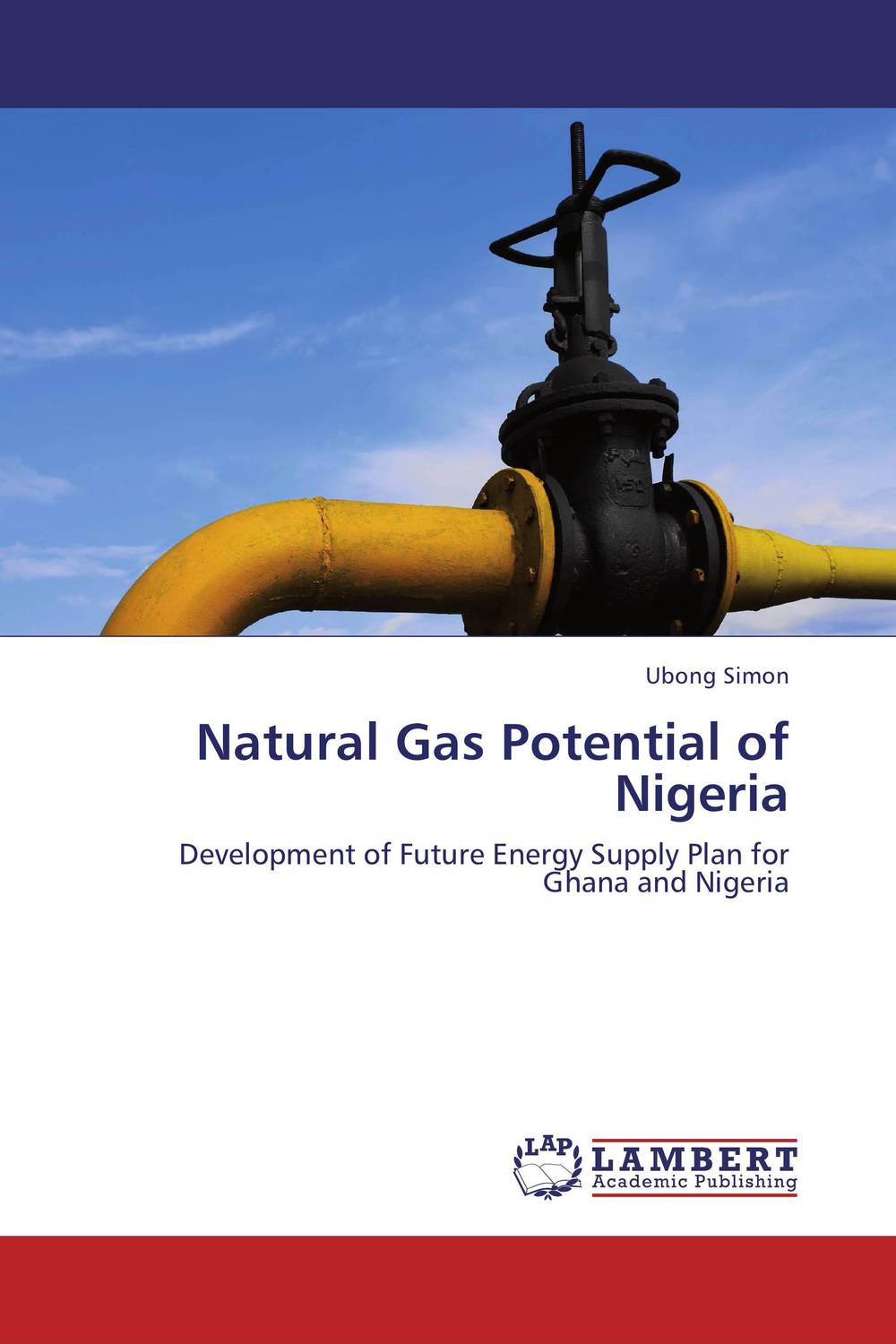 Natural Gas Potential of Nigeria genetic study of muscovy duck from two ecological zones of nigeria